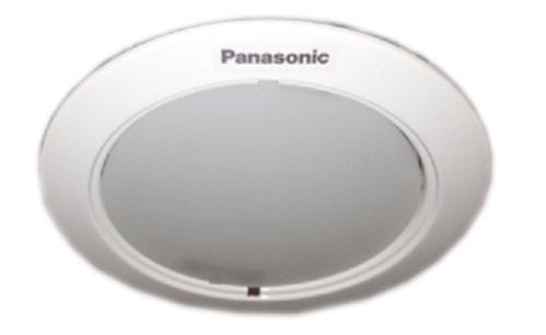 Đèn Downlight bóng lắp đứng 20W PANASONIC NLP72392
