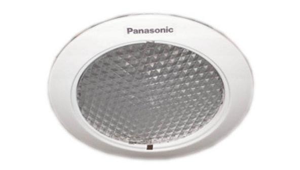 Đèn Downlight bóng lắp đứng 20W PANASONIC NLP72393
