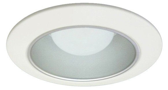 LED Ceiling Light 6.9W PANASONIC NNP71223