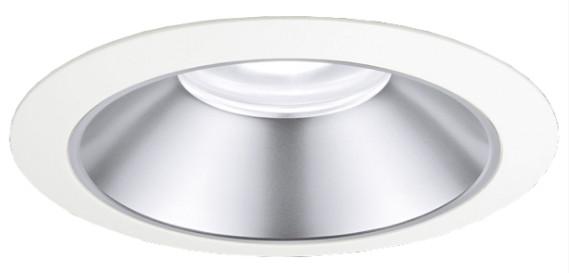 Alpha Series LED Ceiling Light 5.5W PANASONIC NNP712731 / NNP712631