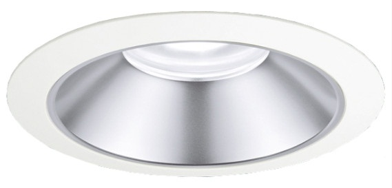 Alpha Series LED Ceiling Light 8.5W PANASONIC NNP722731 / NNP722631