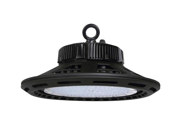 Factory LED lights 100W VinaLED HB-EB100