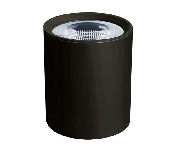 Đèn LED ốp trần 40W VinaLED CL-BW40/CL-BB40