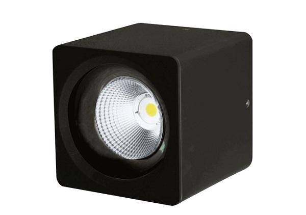 Đèn LED ốp trần 30W VinaLED CL-CW30/CL-CB30