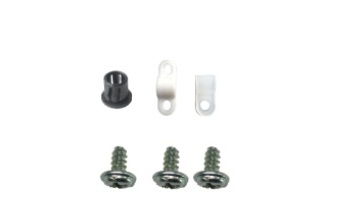 Cable Clips VinaLED CLS-7779