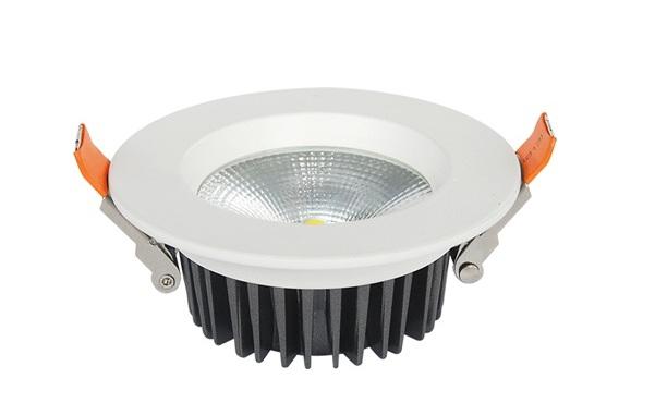 Đèn LED âm trần 10W VinaLED DL-RW10