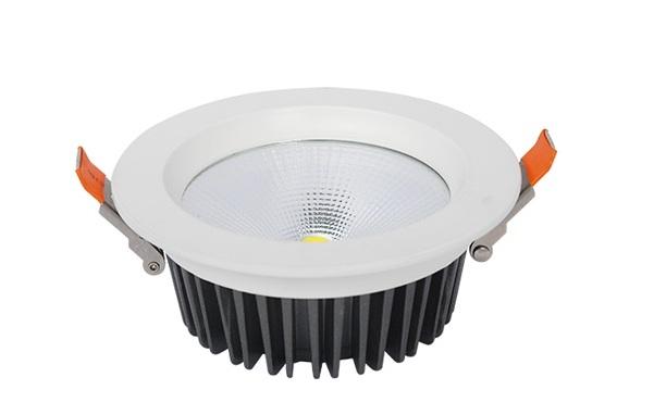Đèn LED âm trần 15W VinaLED DL-RW15