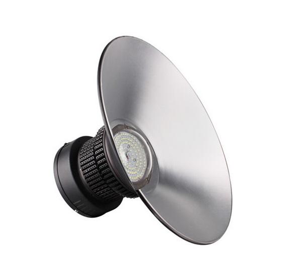 Factory LED light 60W / 70W VinaLED HB-BB60 / HB-BB70