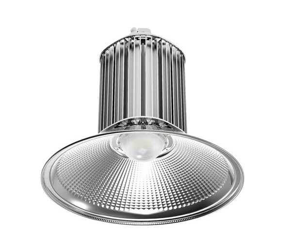 Factory LED lights 260W / 270W VinaLED HB-DS260 / HB-DS270