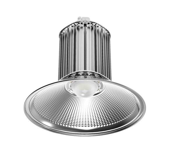 LED lights of 60W VinaLED HB-DS60 factory