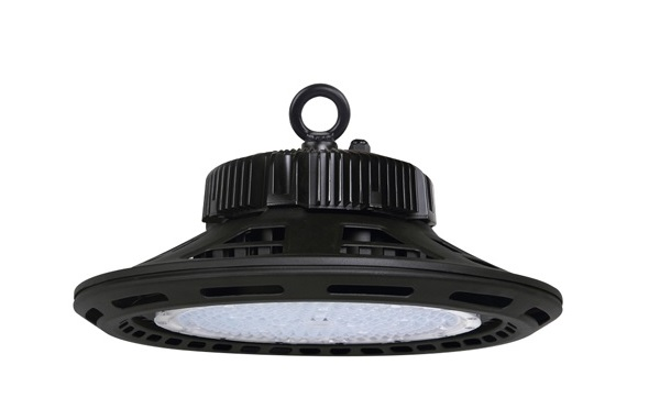 Factory LED light 160W / 200W VinaLED HB-EB160 / HB-EB200