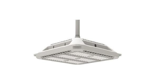 Đèn LED nhà xưởng 150W VinaLED HB-FW150