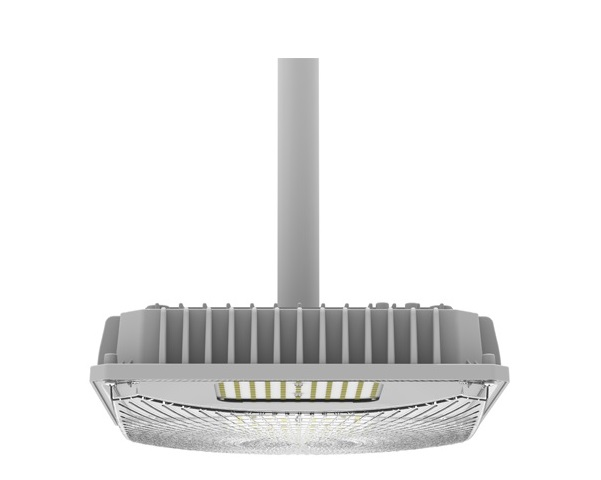 Đèn LED nhà xưởng 60W VinaLED HB-FW60