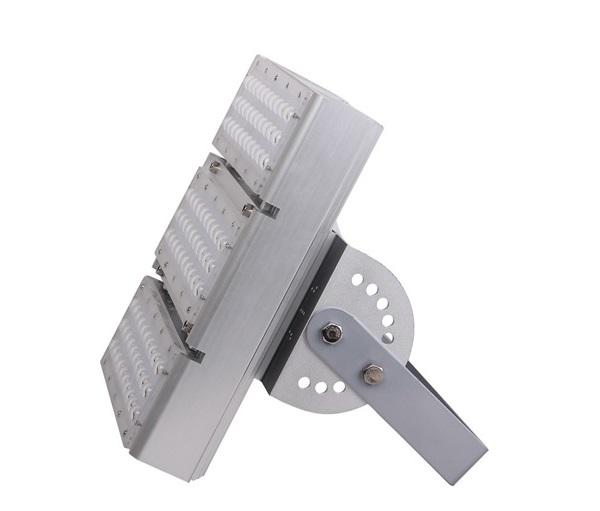 Đèn LED nhà xưởng 110W VinaLED HB-GS110