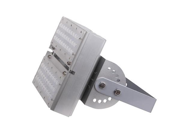Đèn LED nhà xưởng 70W/90W VinaLED HB-GS70/HB-GS90