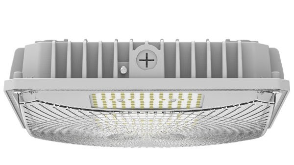60W VinaLED MC-DW60 LED ceiling light