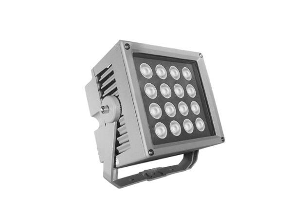 Đèn LED chiếu điểm đơn sắc 32W VinaLED OS-FG32 (12VDC)