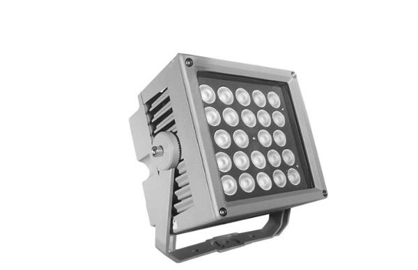 Đèn LED chiếu điểm đơn sắc 48W VinaLED OS-GG48