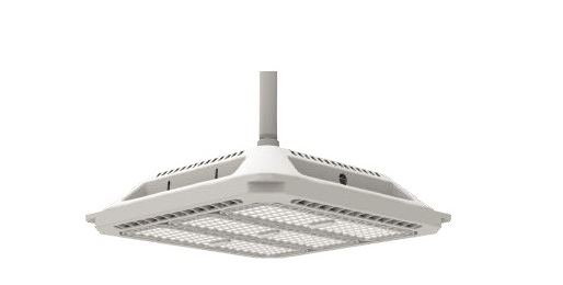 Ceiling light LED 150W VinaLED PC-EW150