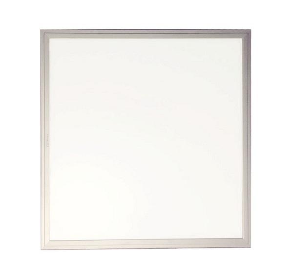 Đèn LED gắn trần tấm 30x30cm 18W VinaLED PL-DS18/PL-DW18