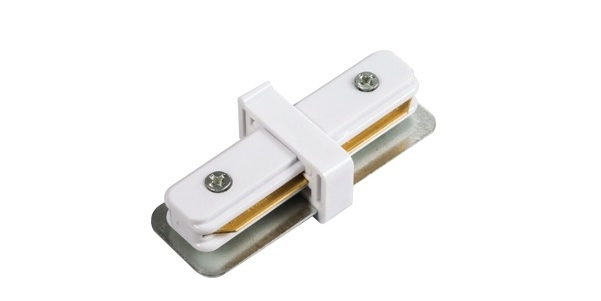 Letter I connector VinaLED RT-IW / RT-IB