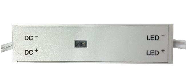 Cảm biến VinaLED SS-CM3