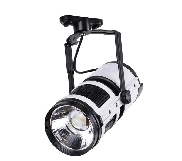 30W VinaLED TR-JW30 LED light rail