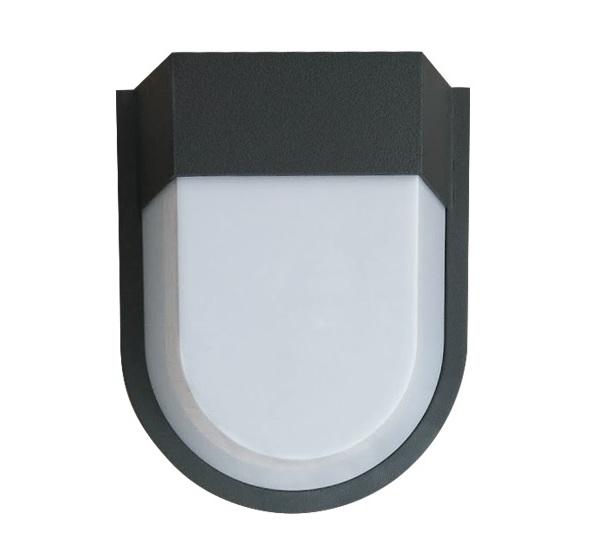 Đèn LED ốp tường 8W VinaLED WL-CB8/WL-CW8