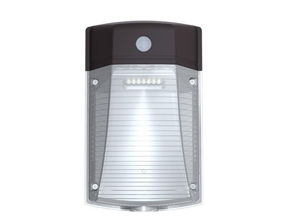 Đèn LED ốp tường 30W VinaLED WL-JG30/WL-JG30