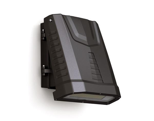 Đèn LED ốp tường 30W VinaLED WL-KB30/WL-KG30