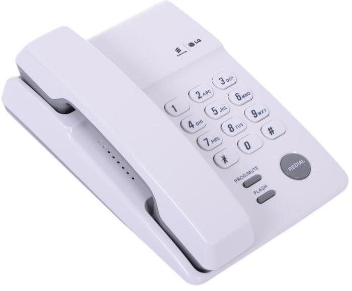Điện thoại LG-Ericsson GS-5140N