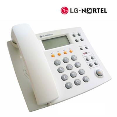Điện thoại LG-Ericsson LKA-220C