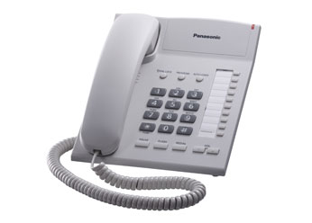 Điện thoại Panasonic KX-TS820