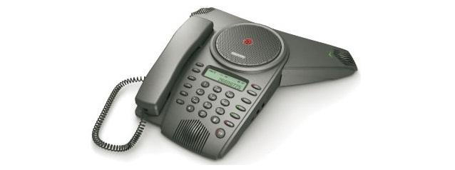 Điện thoại hội nghị Meeteasy MID 2-B