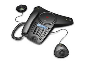 Điện thoại hội nghị Meeteasy MID2 Ex