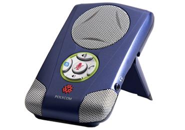 Điện thoại Polycom Communicator C100S