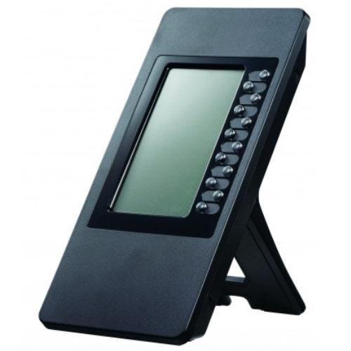 Bàn giám sát DSS Ericsson-LG LIP-8012LSS