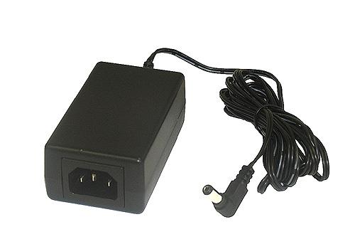 Adapter dùng cho điện thoại IP Ericsson-LG LIP-ADPT