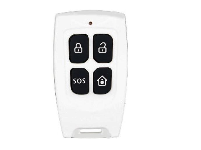 Remote điều khiển Gaurdsman GS-R03