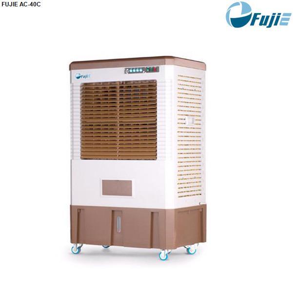 Máy làm mát không khí FujiE AC-40C