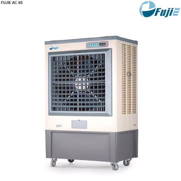 Máy làm mát không khí FujiE AC-60