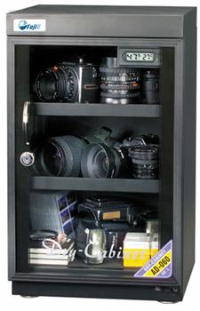 Tủ chống ẩm Fujie AD060 ( 60 lít )