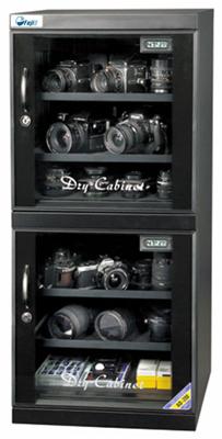 Tủ chống ẩm Fujie AD200 ( 200 lít )