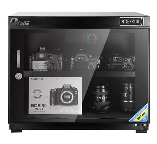 Tủ chống ẩm Fujie DHC080II ( 80 lít )