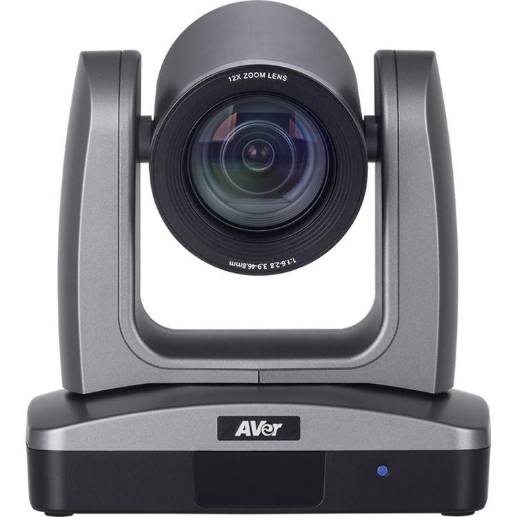 Camera AVer PTZ310
