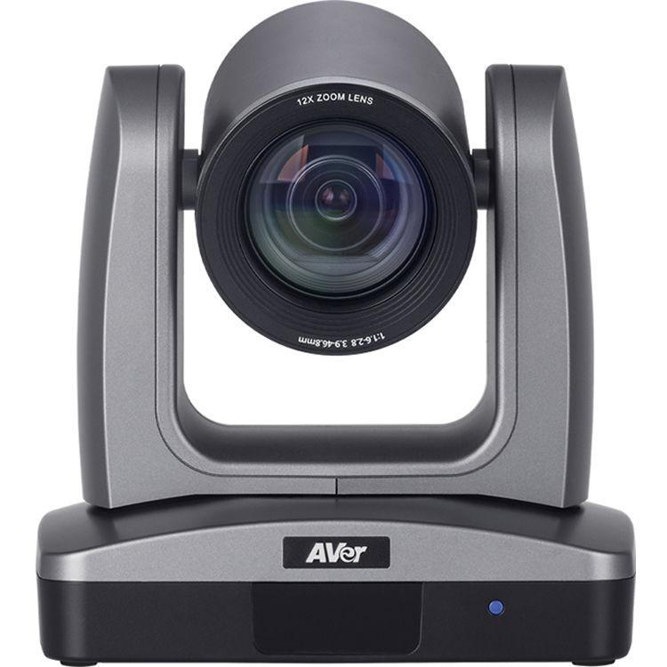 Camera AVer PTZ330