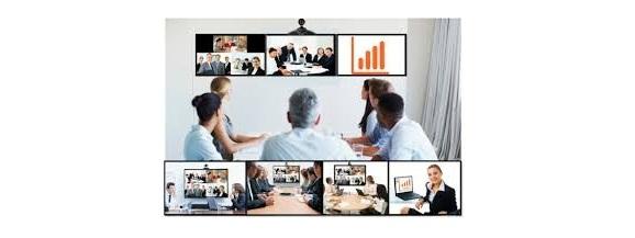 License Cloud IPVideoTalk hội nghị truyền hình (Basic)