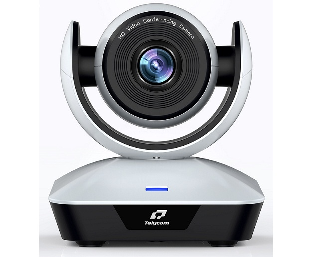 Camera hội nghị TELYCAM TLC-1000-U2S