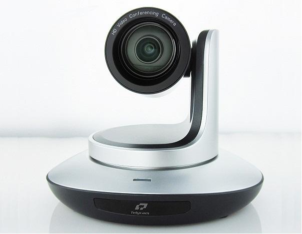 Camera hội nghị TELYCAM TLC-300-U3S