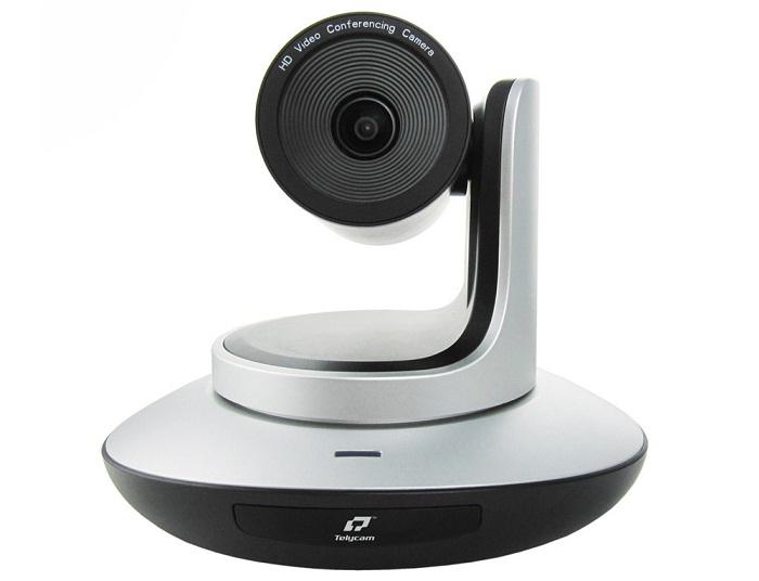 Camera hội nghị TELYCAM TLC-400-S